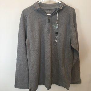 3/$50 Men's Covington 1/4 Zip Jacket